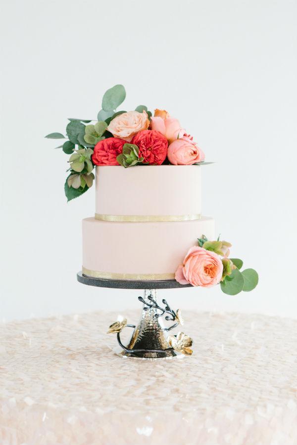 ahorrar en la boda 24