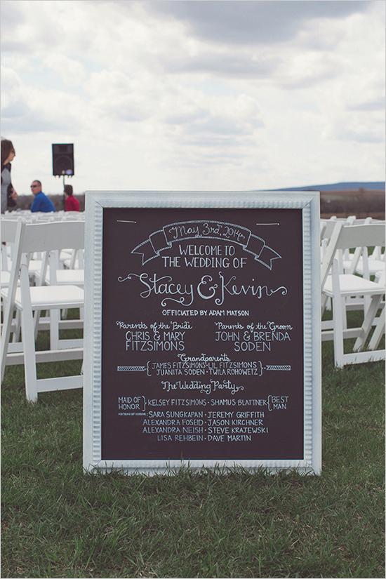 ahorrar en la boda 26