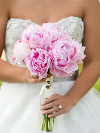 ahorrar en la boda 9