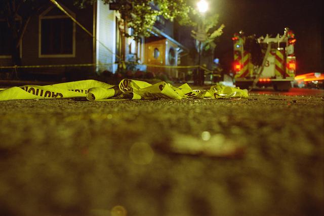 baltimore-ciudad-en-llamas-asesinato-racista