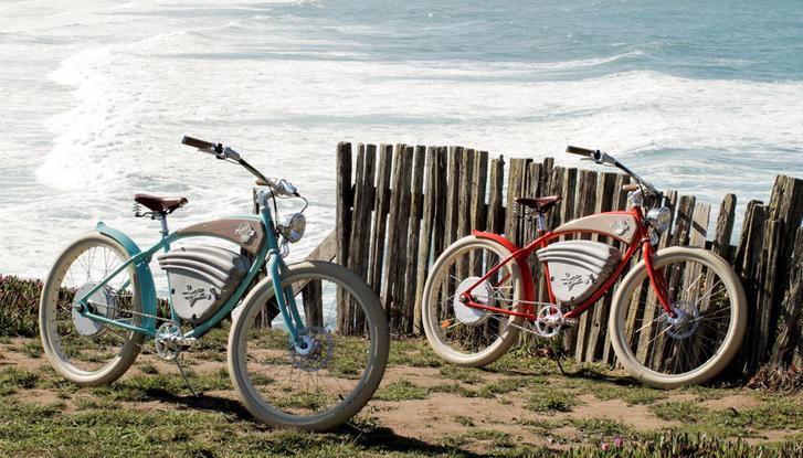 bici-electrica-retro