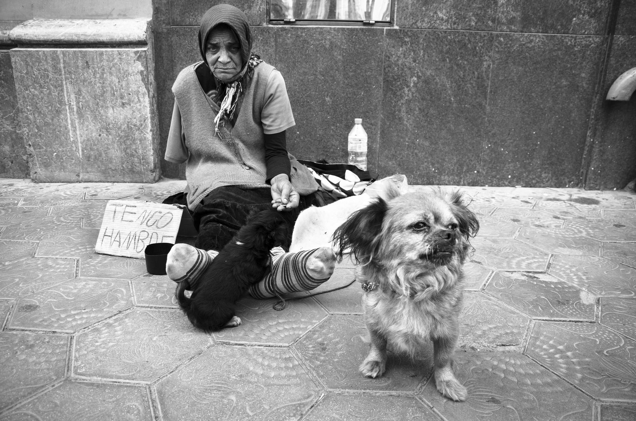 brasil-elimina-pobreza-extrema