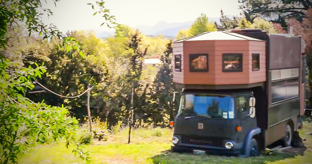 casa-camion