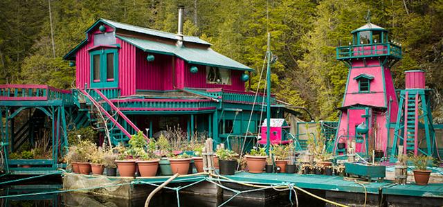 casa-lago-rosa