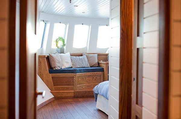casa_barco_10