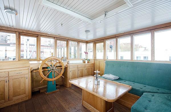 casa_barco_15