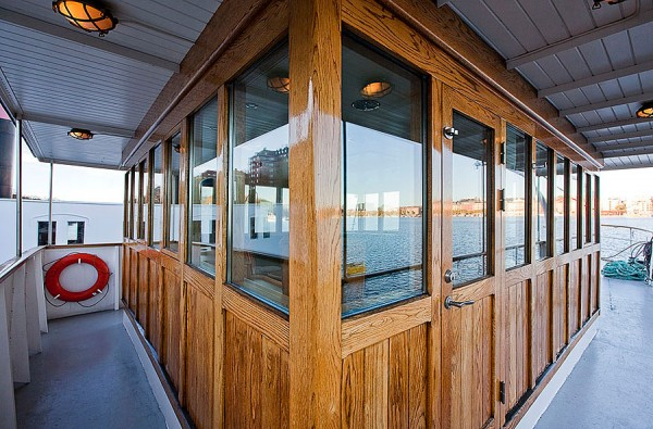 casa_barco_16