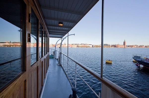 casa_barco_2