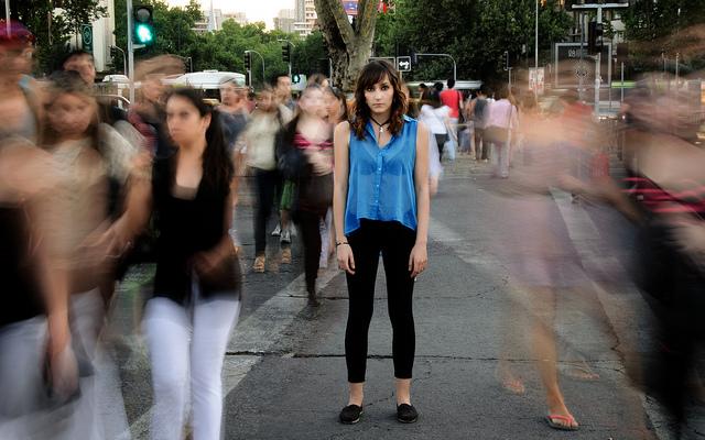 chile-el-pais-de-a-desigualdad