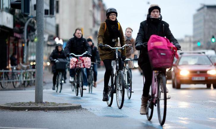 ciclismo urbano 3