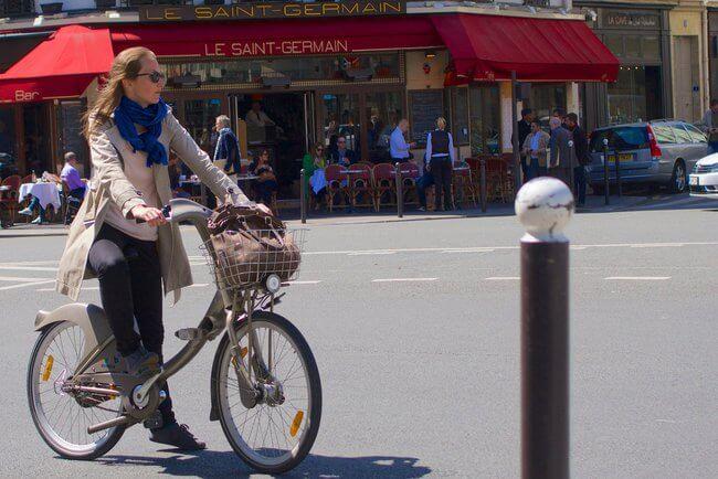 ciclismo urbano 7