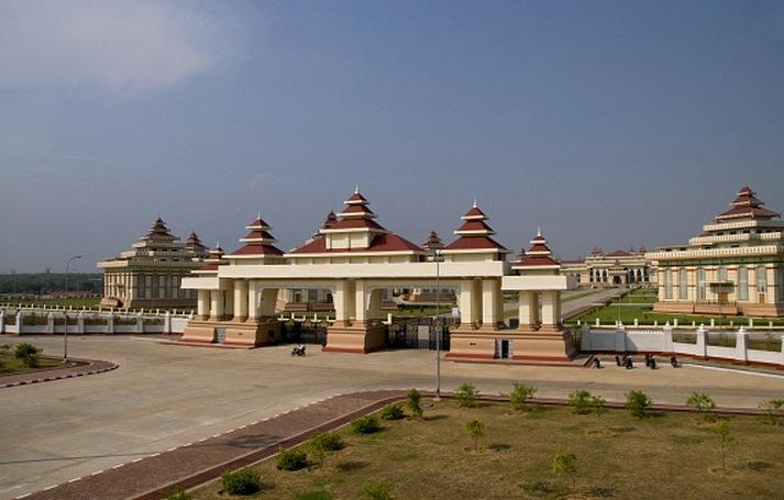 ciudad fantasma birma 12