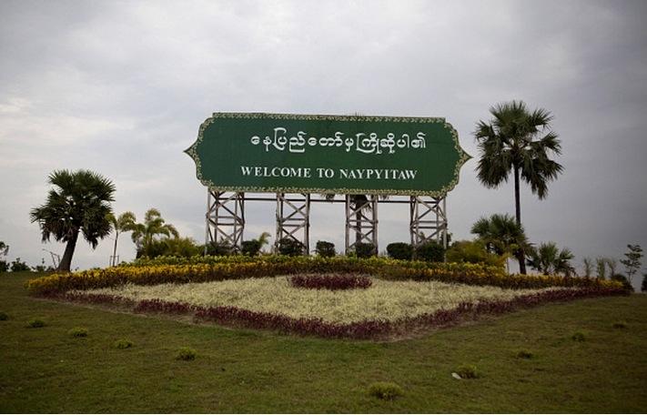 ciudad fantasma birma 4
