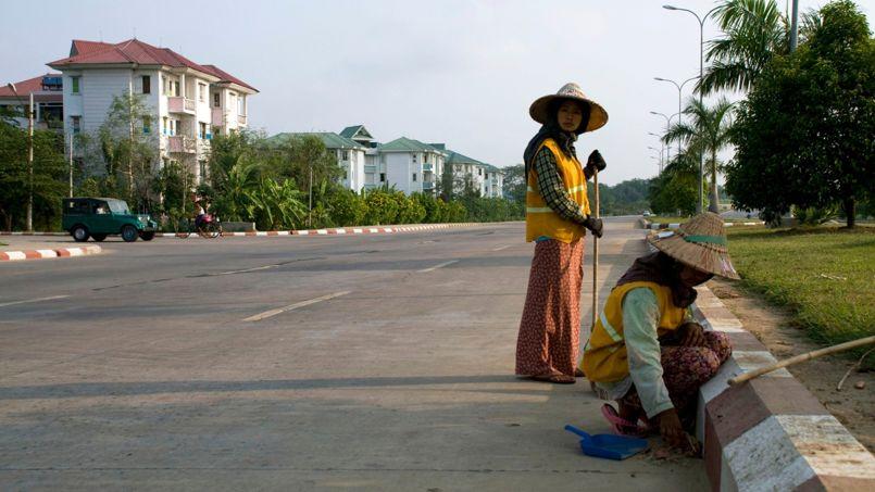 ciudad fantasma birma 6