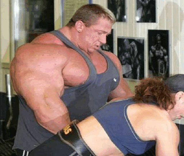 culturistas demasiado musculados 10