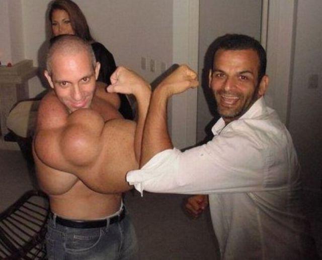 culturistas demasiado musculados 11