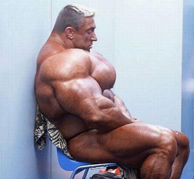 culturistas demasiado musculados 13