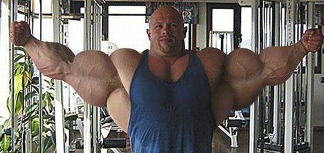 culturistas demasiado musculados 18