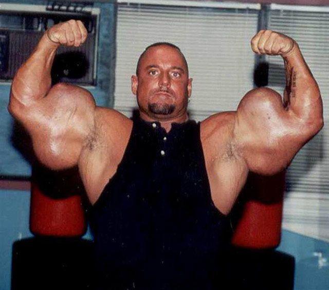 culturistas demasiado musculados 21