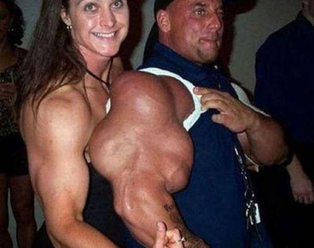 culturistas demasiado musculados 22