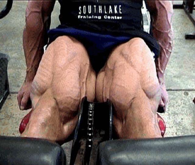 culturistas demasiado musculados 24