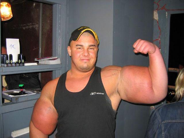 culturistas demasiado musculados 5