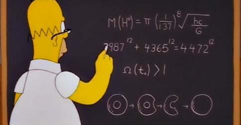 homer-matematico-portada