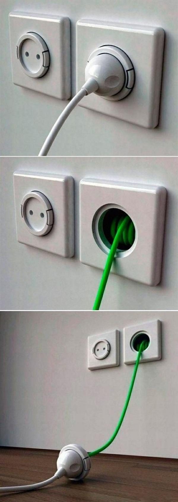 ideas brillantes para casa 4