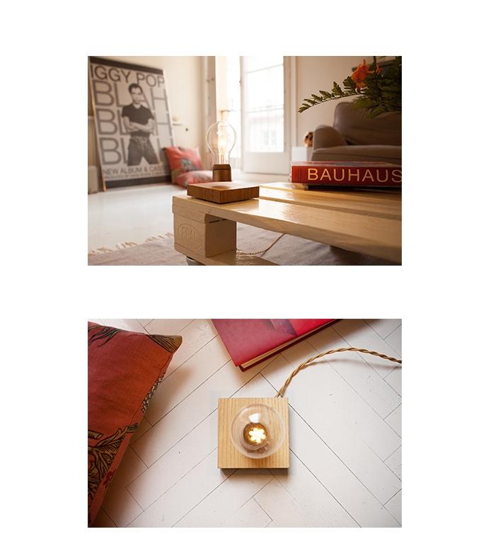 lampara-levita-3