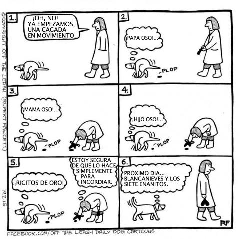 logica de perros 10
