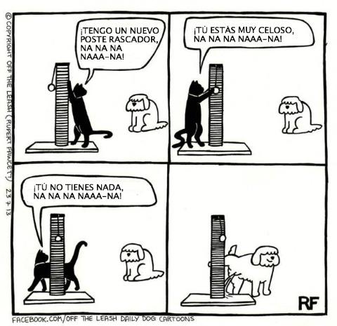 logica de perros 11
