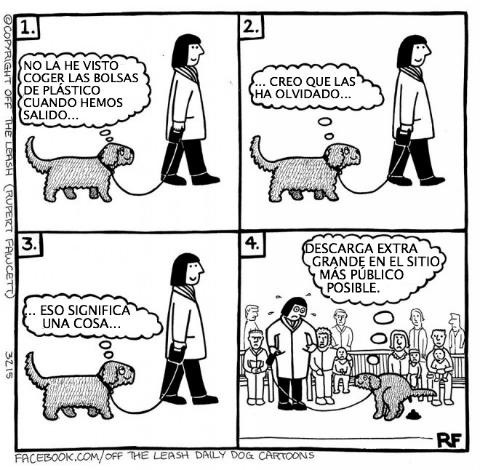 logica de perros 3