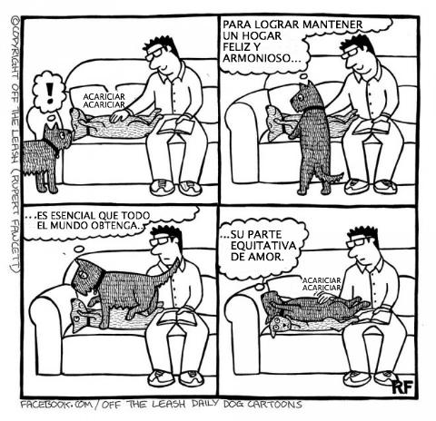 logica de perros 6