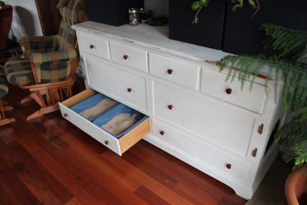 mueble arenero para gatos 14