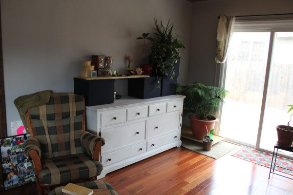mueble arenero para gatos 9