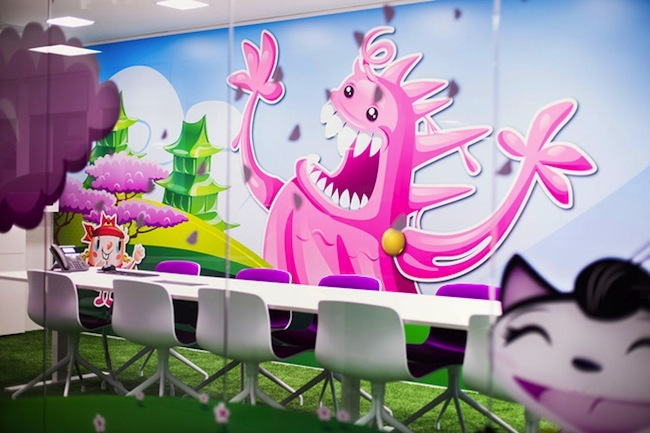 oficinas_candy_crush_1