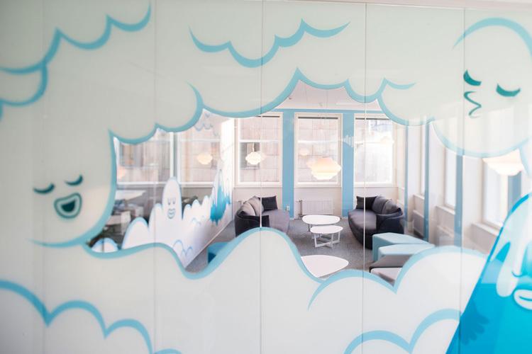oficinas_candy_crush_13