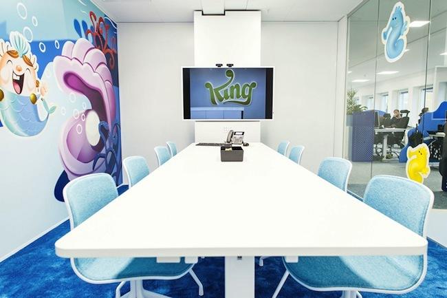 oficinas_candy_crush_14
