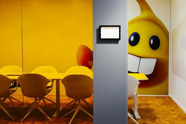 oficinas_candy_crush_2