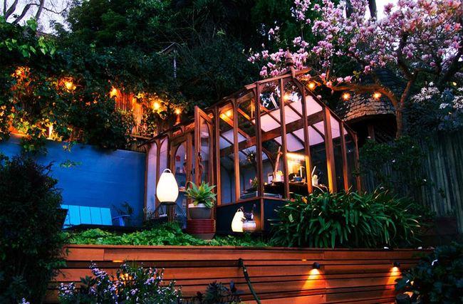 patios_18
