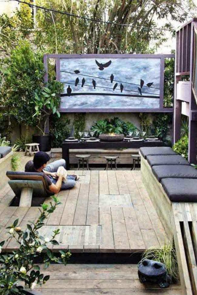 patios_30