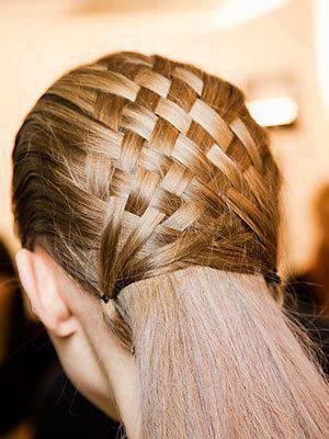 peinados y recogidos impresionantes2