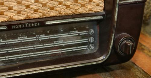 pitidos-radio