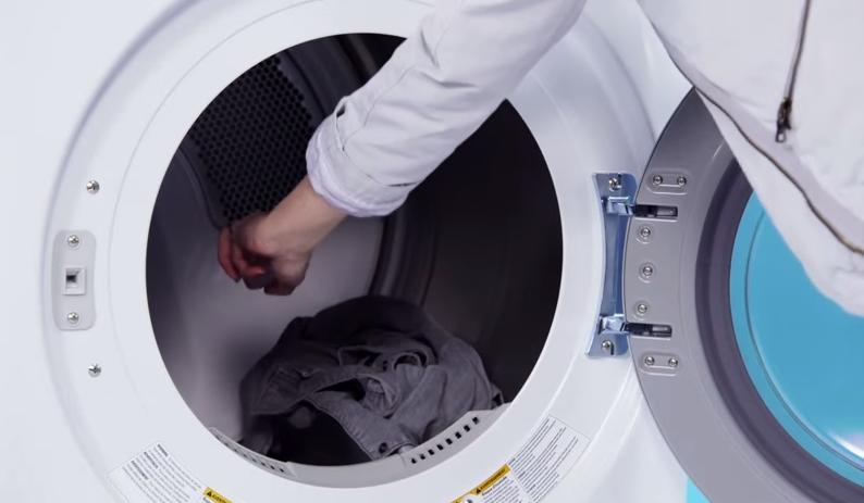 planchar-ropa-lavadora