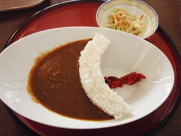 presa_arroz_2