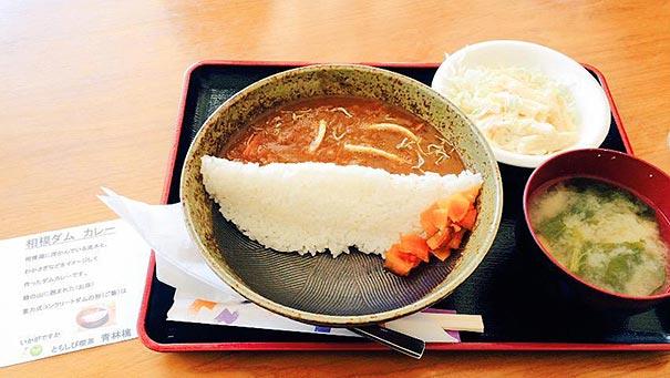 presa_arroz_5