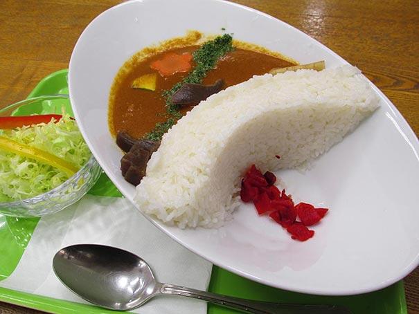 presa_arroz_6