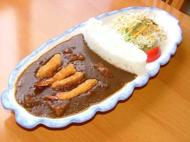 presa_arroz_7