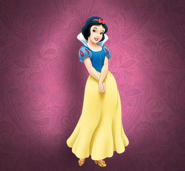 princesas_disney_2