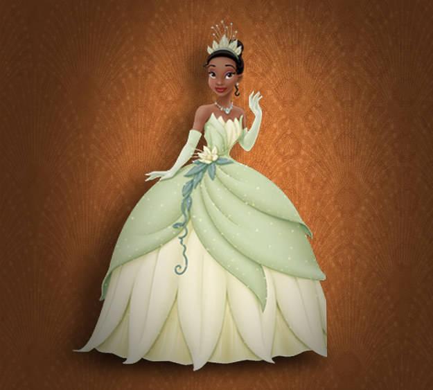 princesas_disney_4